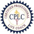 CPLC_Icon_draft4